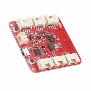 Wio Link NodeMCU ESP8266 Grove 無線開發板
