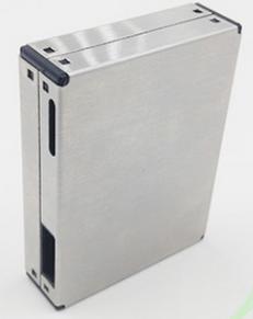 攀藤 G7 PMS7003 PM1.0 PM2.5 PM10 粉塵濃度及顆粒數感測器