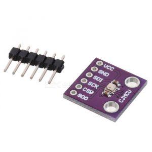 CJMCU-280E BME280 BOSCH 氣壓感測器