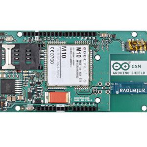 a000105-arduino-gsm-shield-2-ia-1front