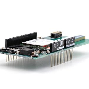 a000105-arduino-gsm-shield-2-ia-3tri