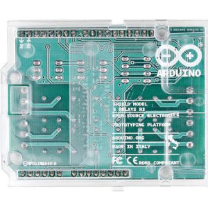 a000110-arduino-4-relays-shield-2back