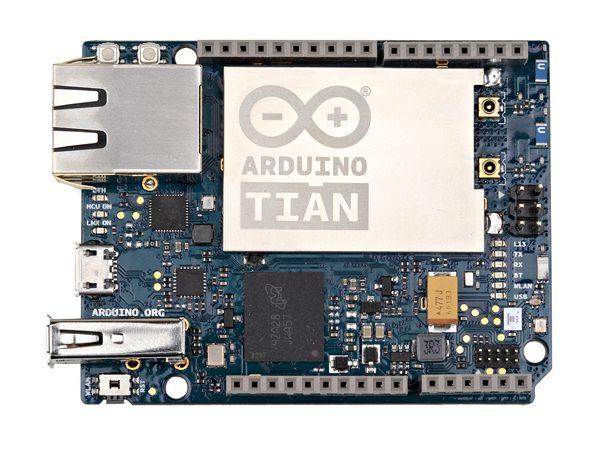 a000116-arduino-tian-1front