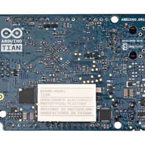 a000116-arduino-tian-2back