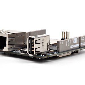 a000116-arduino-tian-3tri