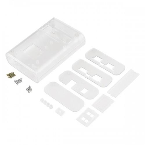 enclosureforpcduino-arduino-clear-1-500×500