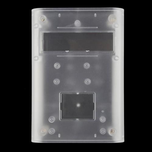enclosureforpcduino-arduino-clear-4-500×500