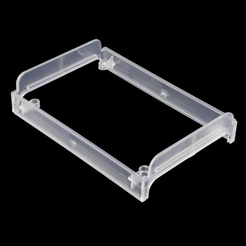 enclosureforpcduino-arduino-extensionplateclear-1-500×500