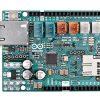 a000024-arduino-eth-shield-2-1front