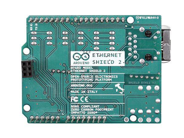 a000024-arduino-eth-shield-2-2back
