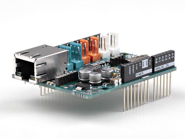 a000024-arduino-eth-shield-2-3tri