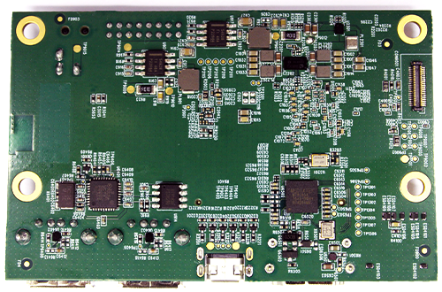 Helio-X20-back-500×330