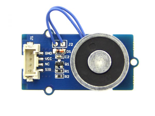 Grove Electromagnet_01