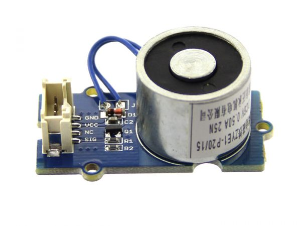 Grove Electromagnet_02