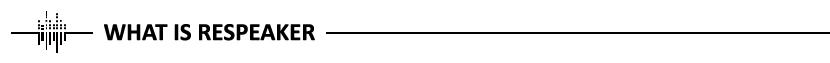 ReSpeaker-Core-产品页面-v2--__--002.jpg