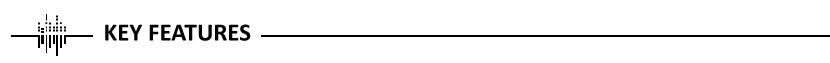 ReSpeaker-Core-产品页面-v2--__--015.jpg
