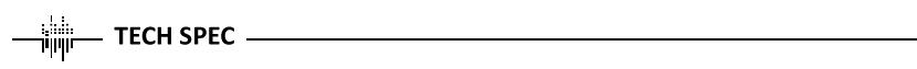 ReSpeaker-Core-产品页面-v2--__--017.jpg