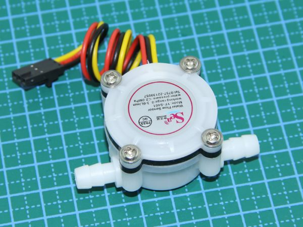 G18Wate Sensor_03
