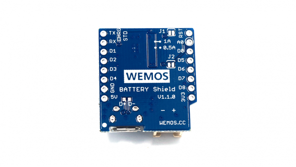 Battery-Shield-V1-1-0-For-WeMos-D1-mini-single-lithium-battery-charging-boost (1)