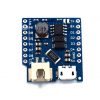 Battery-Shield-V1-1-0-For-WeMos-D1-mini-single-lithium-battery-charging-boost