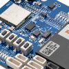 BeagleBoard-Blue-Featured2