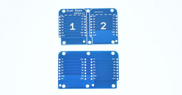 Dual-Base-for-WeMos-D1-mini (1)