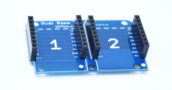 Dual-Base-for-WeMos-D1-mini (2)