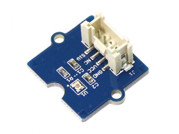 Grove Luminance Sensor