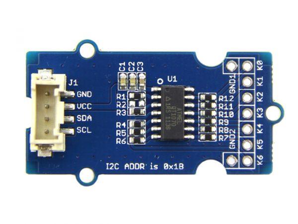 Grove-Q Touch Sensor_01