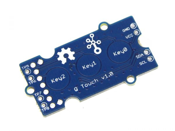 Grove-Q Touch Sensor_02