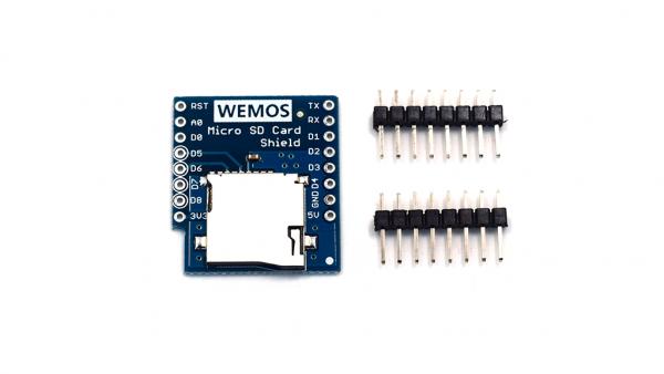 Micro-SD-Shield-for-WeMos-D1-mini-TF (1)