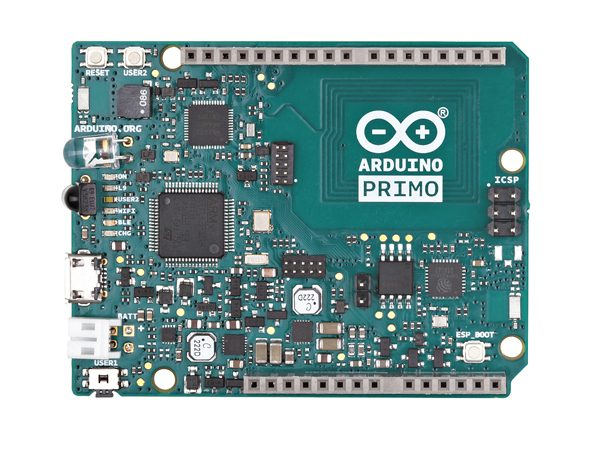 A000111-Arduino-Primo-1front