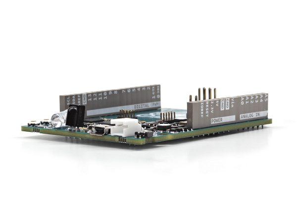 A000111-Arduino-Primo-3tri