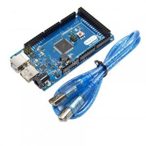 Mega ADK 2560 ADK開發板