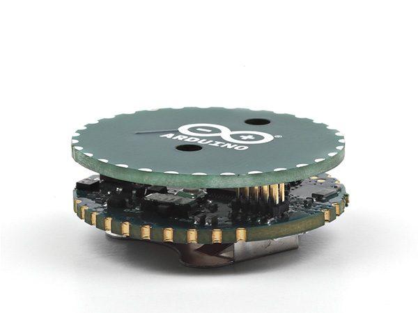 A000138-Arduino-Primo-Core-1tri