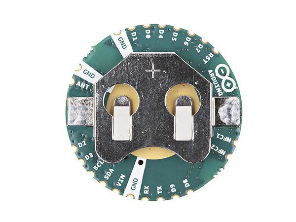 A000138-Arduino-Primo-Core-2front