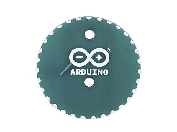 A000138-Arduino-Primo-Core-3front
