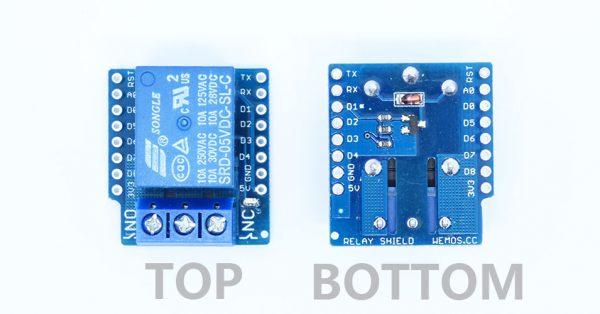 Relay-Shield-V2-for-WEMOS-D1-mini (1)