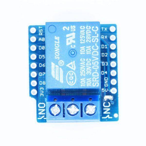 Relay-Shield-V2-for-WEMOS-D1-mini (2)