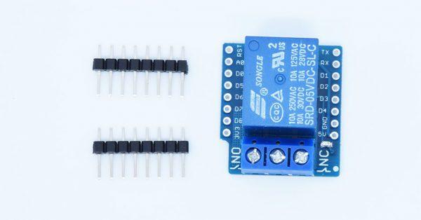 Relay-Shield-V2-for-WEMOS-D1-mini