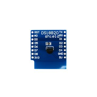wemos-ds18b20-shield-fuer-d1-mini-esp8266-wifi-iot-temperatur-sensor-modul-2