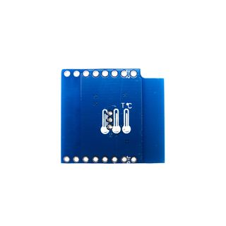 wemos-ds18b20-shield-fuer-d1-mini-esp8266-wifi-iot-temperatur-sensor-modul-3