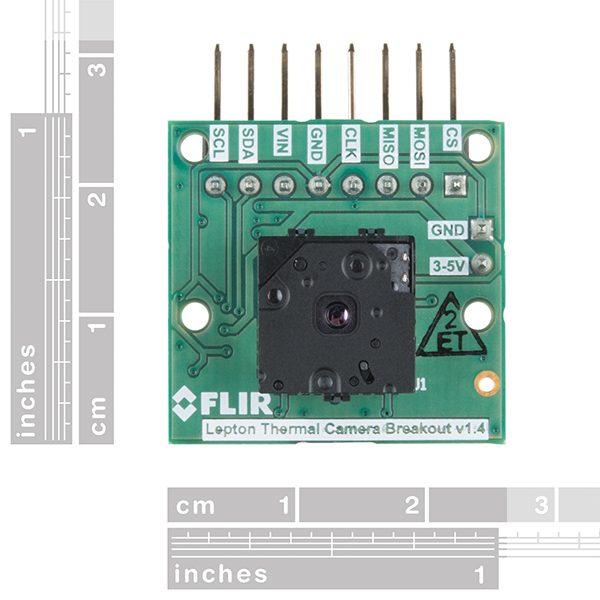FLIR_Radiometric02