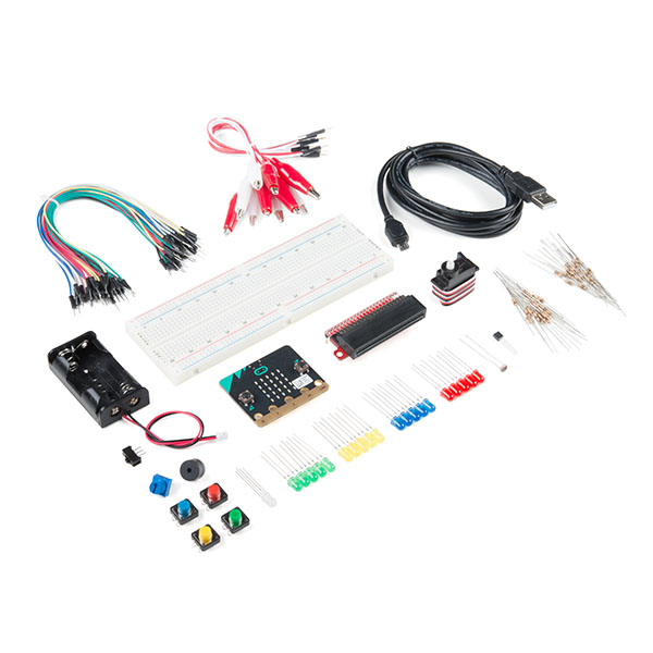 14542-SparkFun_Inventor_s_Kit_for_micro-bit-UPDATE