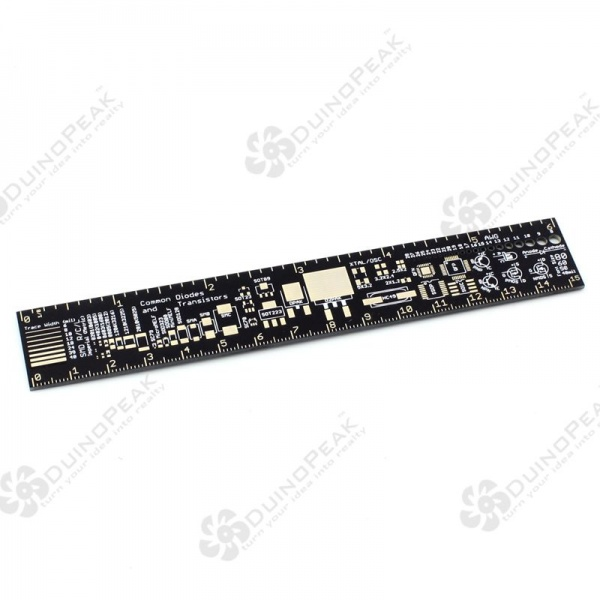 600px-Pcb-ruller-1