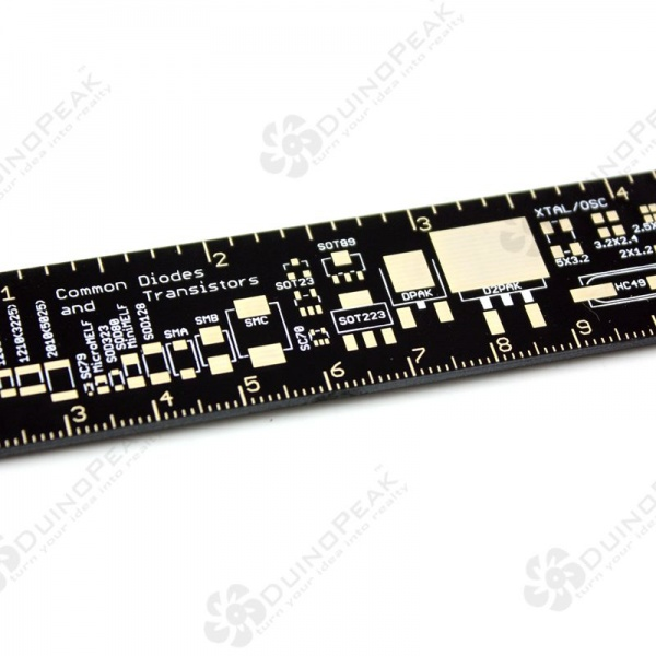 600px-Pcb-ruller-3