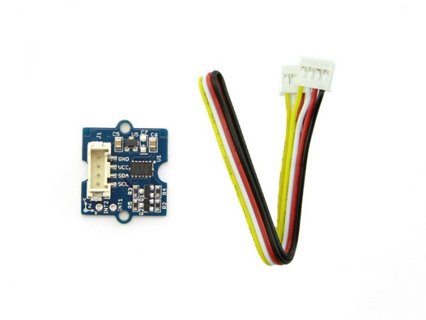 WEMOS-LOLIN32-V1-0-0-wifi-bluetooth-board-based-ESP-32-esp32-4MB-FLASH