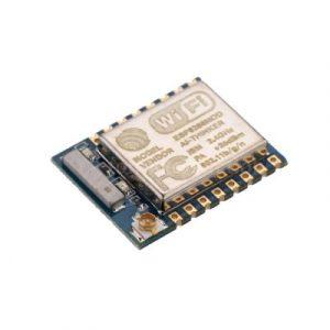 ESP8266 串口 WIFI模組 無線模組 ESP-07