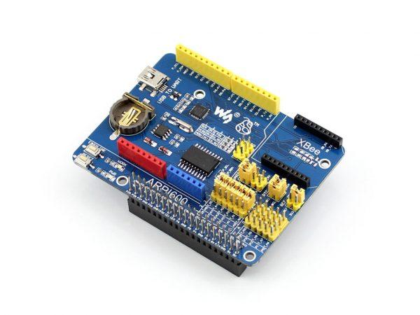ARPI600-1