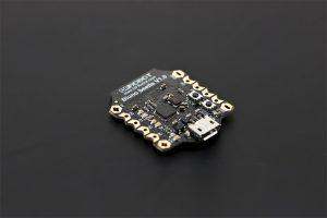 BeetleBLE - Arduino bluetooth 4.0 (BLE)